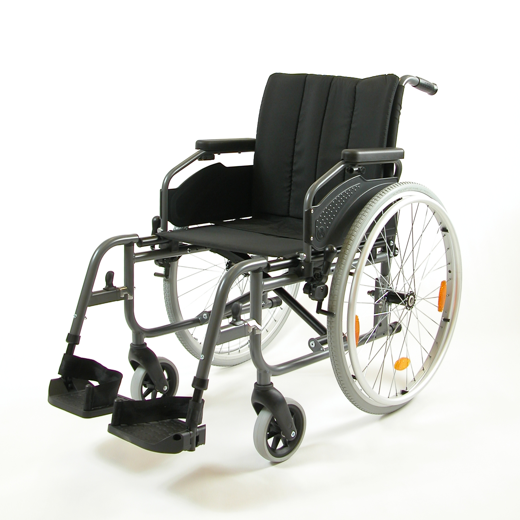 wheelchair manual table and chairs for sale cheap the exigo 10  parkgate mobility