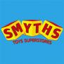 Smyth S Toy Superstore Parkgateshoppingparkgateshopping