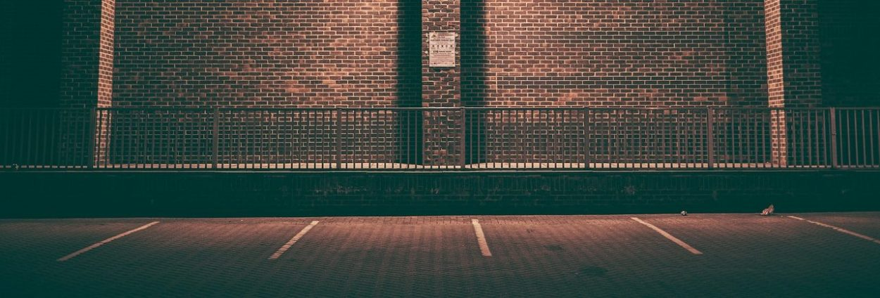 location parking entre particulier