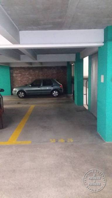 location parking paris particulier