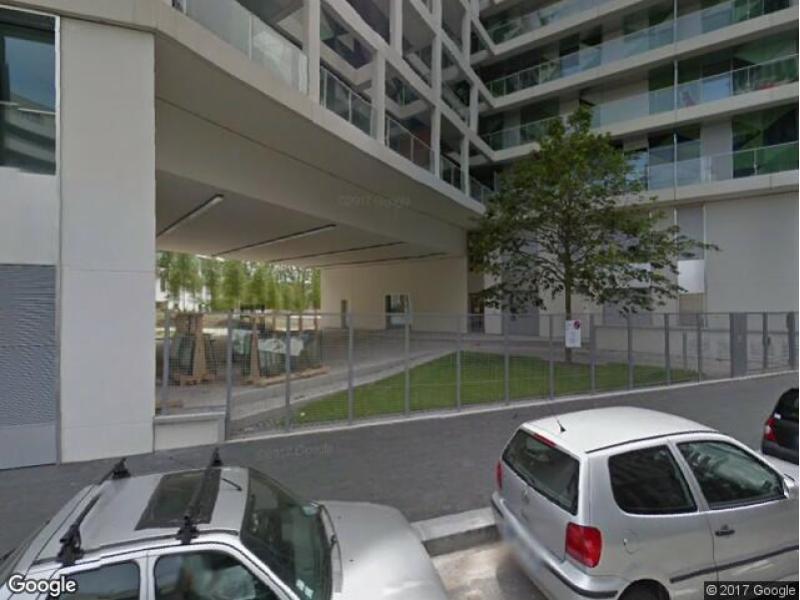 place parking 92100