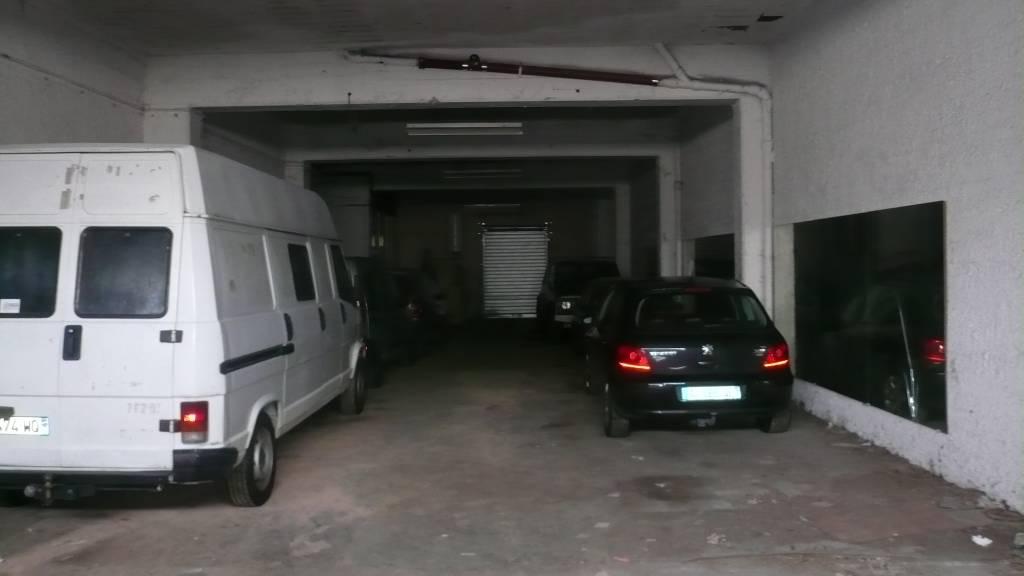 vente parking valence