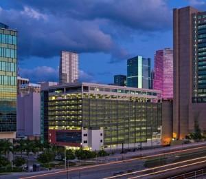 APO Spotlight – Miami Parking Authority - IPMI