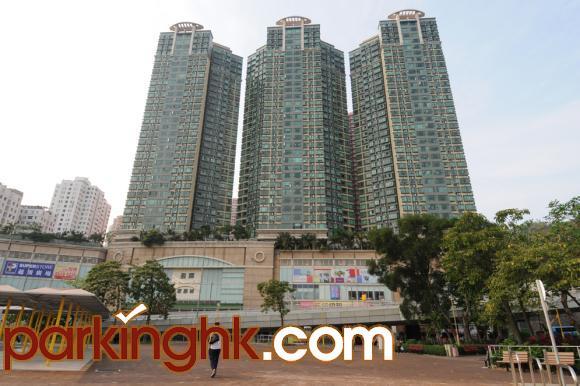 香港車位網 - ParkingHK.com 香港車位.com