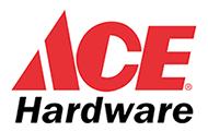 Ace_Hardware_Logo boxed tiny