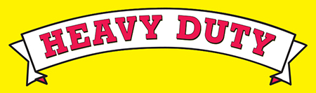 ParkingTarget Heavy Duty Generic Labels Revised 09.29.17 OP