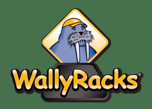 WallyRacks-Wally-Logo_CMYK-300x214
