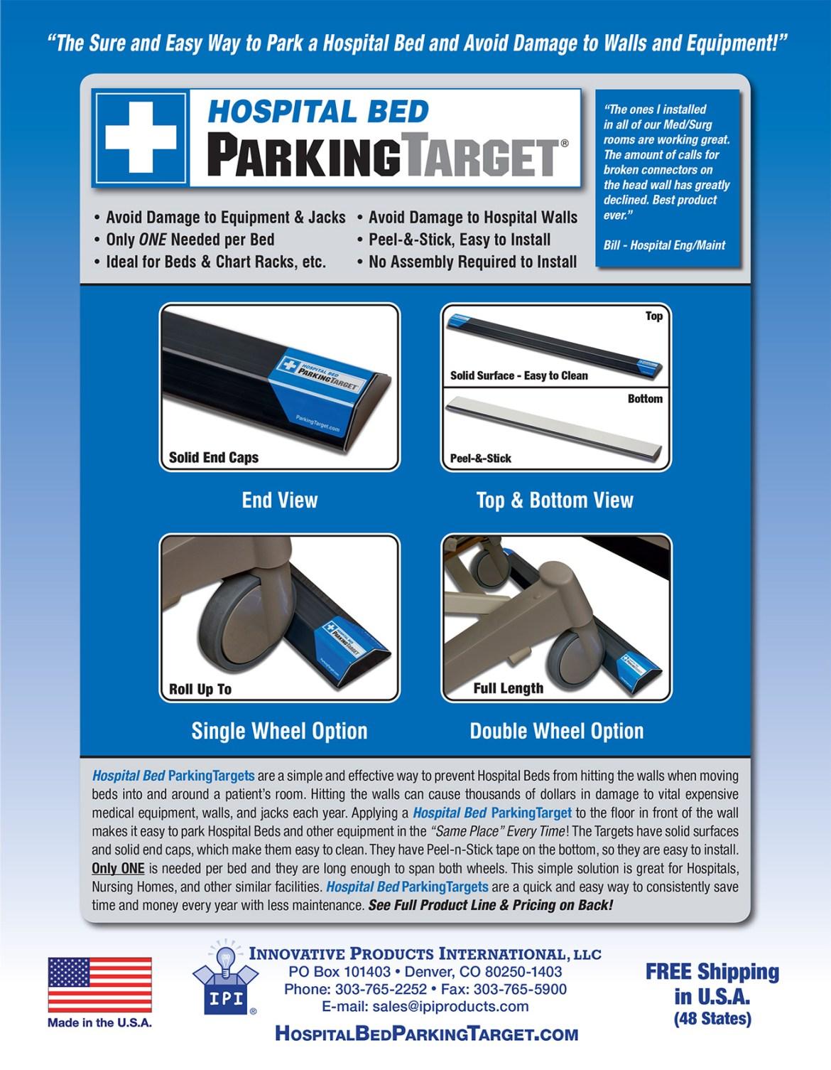 PT-FL_HOB Product Sheet.indd