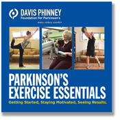 ParkinsonExerciseEssentials_spotlight