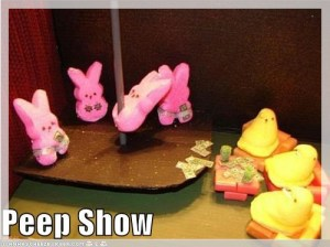 funny-pictures-peep-show-easter-candy_Fotor