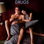 "100 thoughts I had while watching ""Love and Other Drugs"""