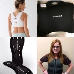 Perky's Picks-AlignMed Postural Apparel