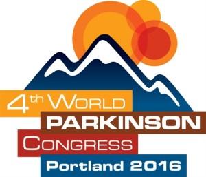 WPC2016_logo_RGB_300dpi