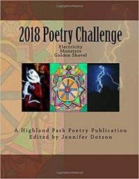 2018 Poetry Challenge