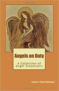Angels on Duty
