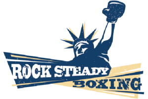 Coming soon: Rock Steady Boxing Het Gooi