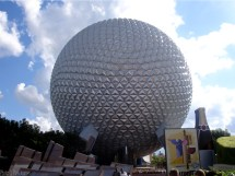 Walt Disney World Increases Ticket - 1 Day