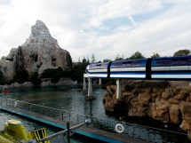 Disneyland Increases Ticket - Park Journey