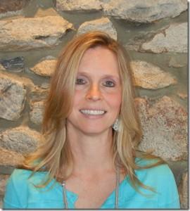 Visit Dental Clinic For Teeth Whitening Or Dental Implants N Schnecksville Pa Parkland Dental Center Pc