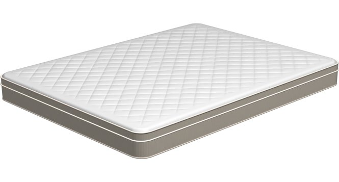 The Explorer Rv Mattress Innerspring Mattresses