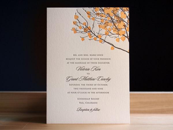 Photo 3 Of Monogram Wedding Invitation Evening Information Card Nice For