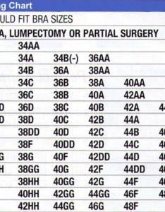 also jodee sizing charts rh parkmastectomy
