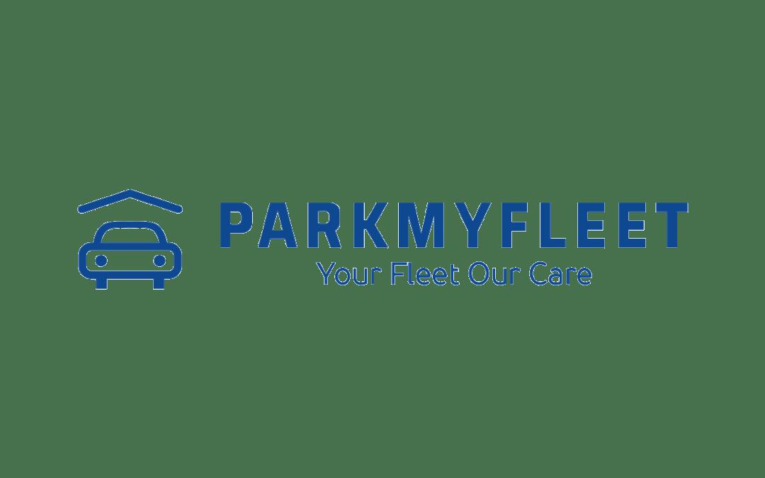ParkMyFleet