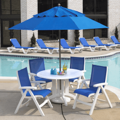 What Are Pool Chairs Made Out Of Chair Floats Target Commercial Furniture For Hotels Resorts And Public Pools Collections