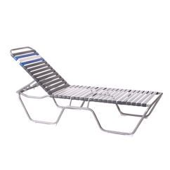 Summer Chaise Lounge Chairs Ergonomic Chair Godrej Price Lounges Commercial Pool Furniture Outdoor Aruba Collection