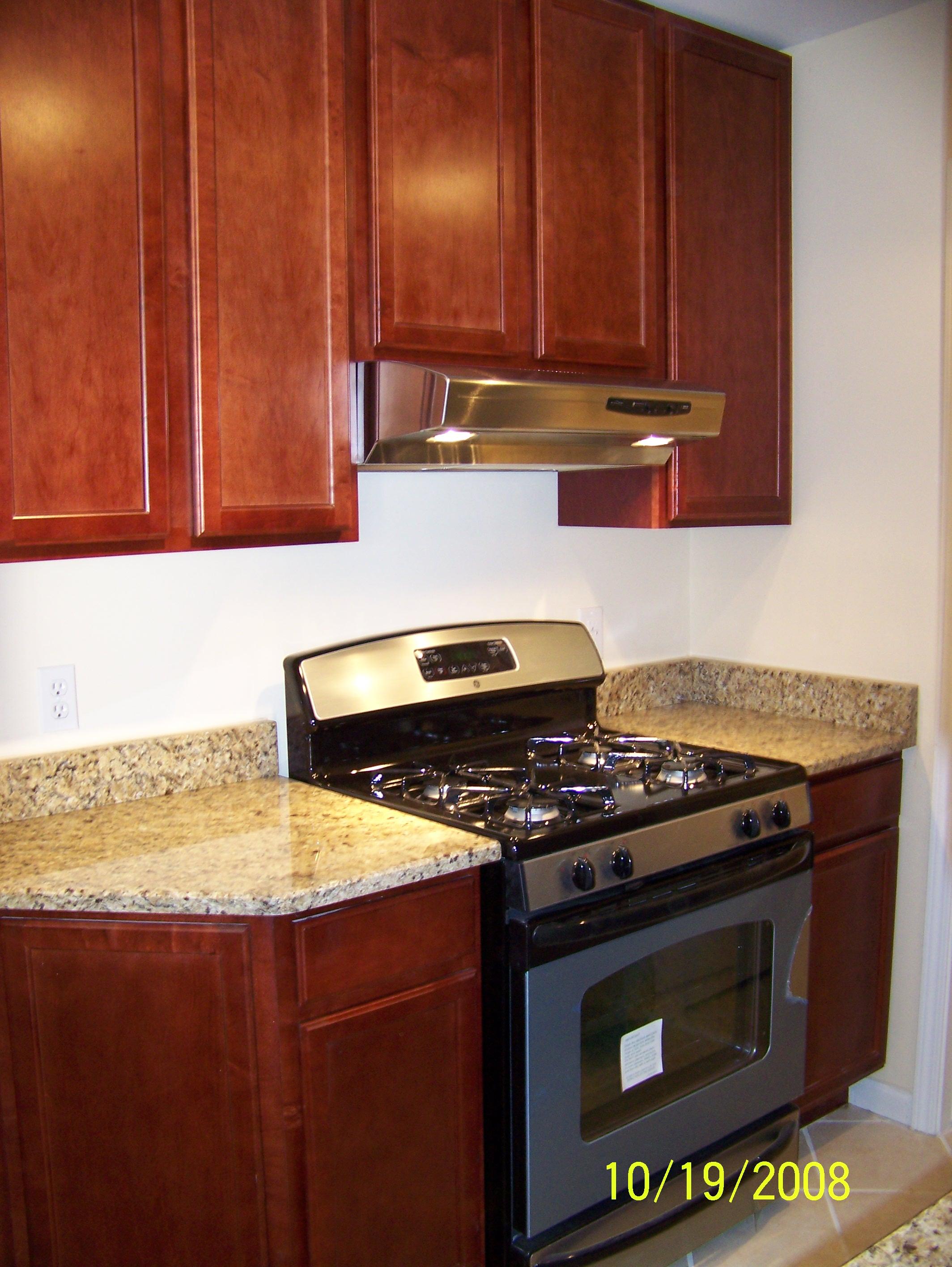 Kitchen Cabinets 42 Inch SE19  Roccommunity