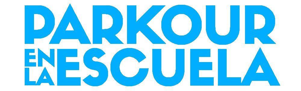 CLASES DE PARKOUR | Parkour en la escuela
