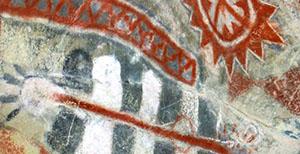 chumash painted cave shp