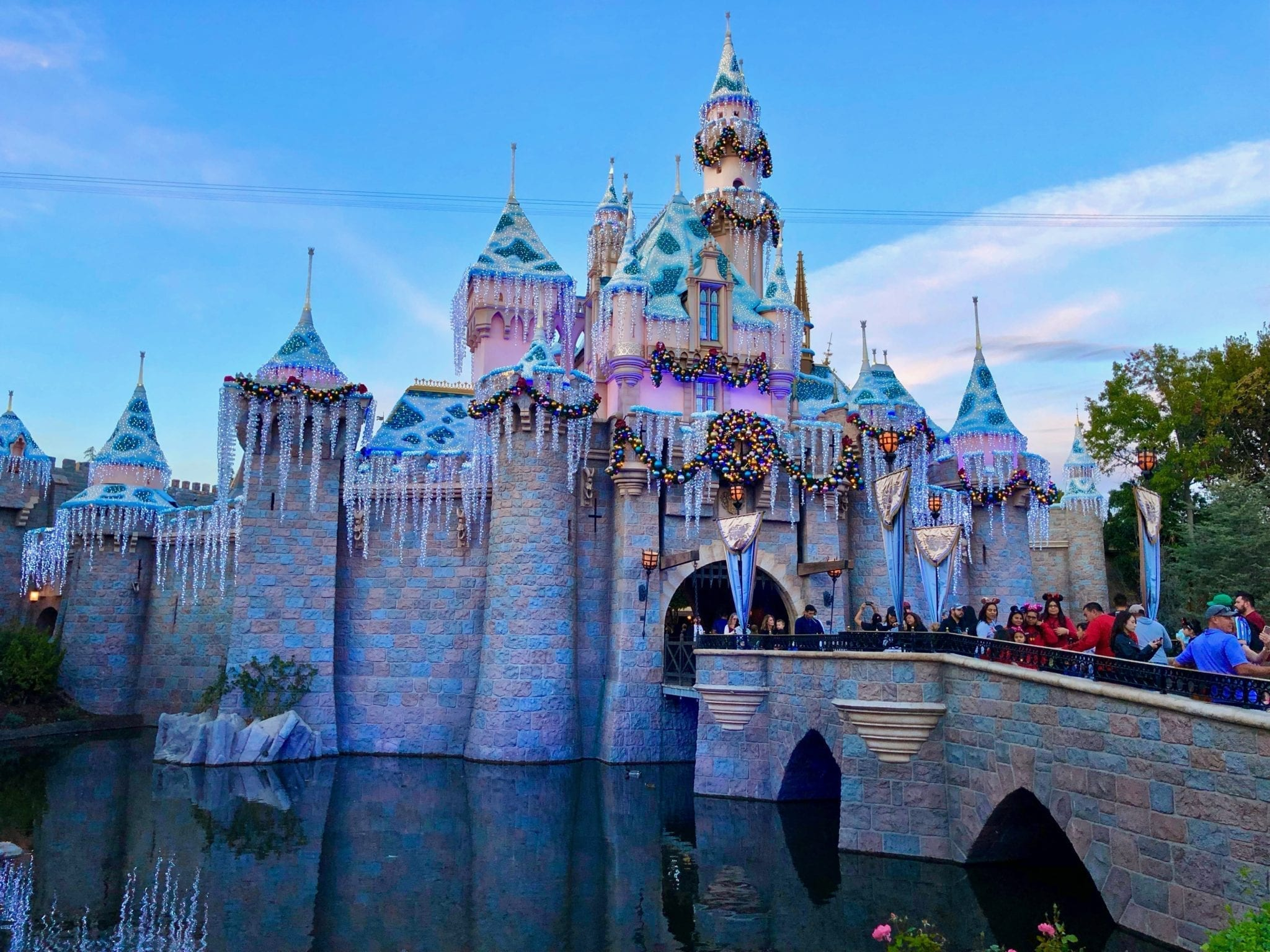 2 Day Disneyland Tickets  Buy Online With Our Best Price