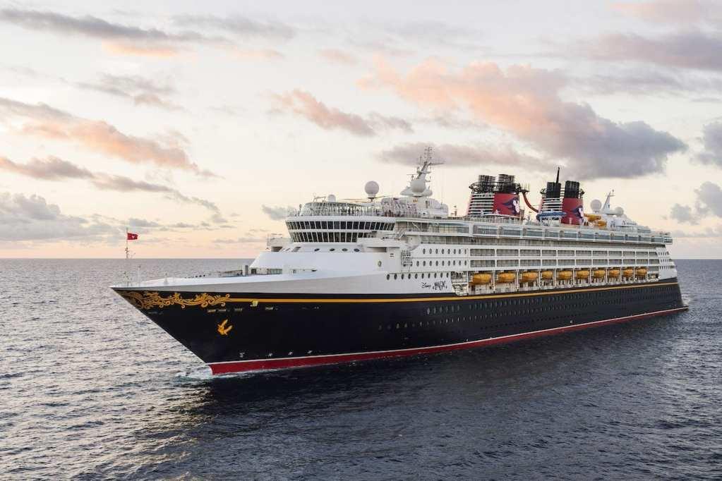 Cheap Disney Cruises