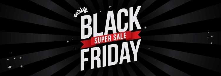 Black Friday Deals for Disney