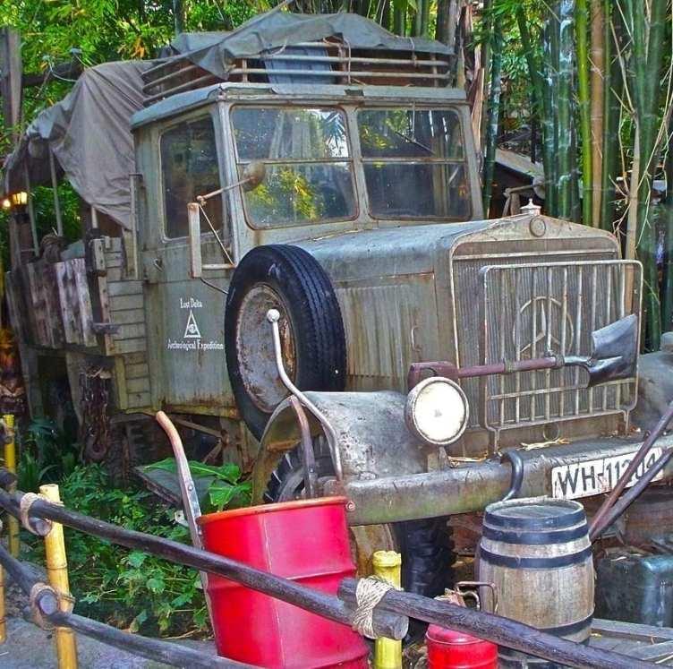 indianajones_dieseltruck