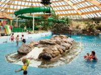 Landal De Lommerbergen - Ferienpark in Reuver | PARKSCOUT.DE