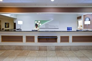 Clarion Inn Dayton Airport Englewood Oh Day Airport Park