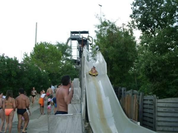 Canevaworld  Caneva Aquapark informazioni video foto novit e commenti  Parksmania