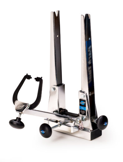 Professional Wheel Truing Stand TS-2.2