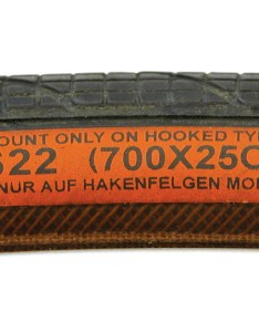 Iso etrto sizing numbers on tire label along with french also wheel and inner tube fit standards park tool rh parktool