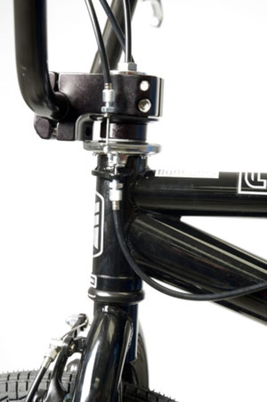 hight resolution of bmx freestyle detangler adjustment