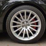 Audi Tt 1 8t Quattro Sport