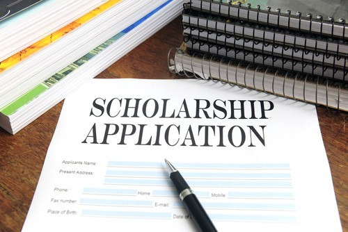 2021 Park West Lions Club Scholarship Application Available