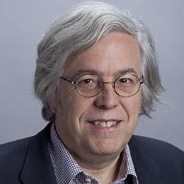 Švicarska Andreas Gross