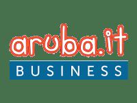 rivenditore-aruba-business