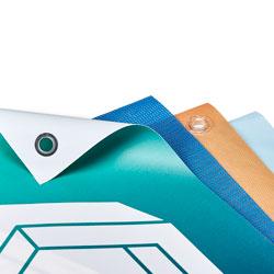 striscioni-banner-personalizzati