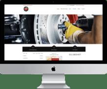 realizzazione-siti-web-nichelino