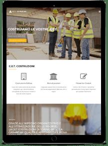 creazioni-siti-web-torino