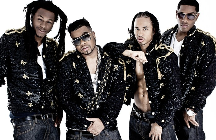 pretty ricky consistency longevity in hip hop and r b. Black Bedroom Furniture Sets. Home Design Ideas
